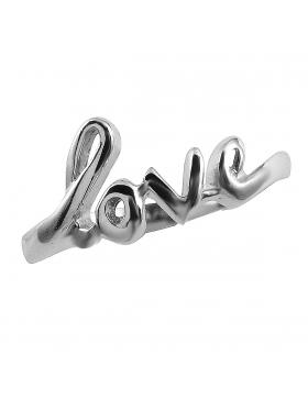 Saint Valentin-bijoux-Bague Love