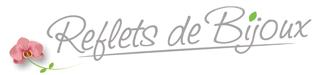 logo Reflets-de-bijoux