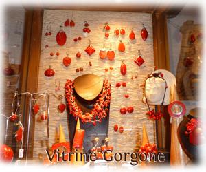 vitrine-gorgone.jpg
