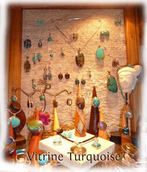 vitrine-turquoise.jpg