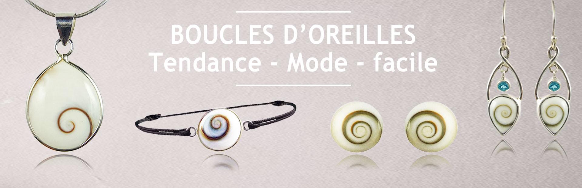Boucles-d-oreilles-oeil de Sainte lucie